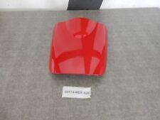 Sitzbankabdeckung Seatcover Honda CBR600RR PC37 BJ.03- New Part Neuteil