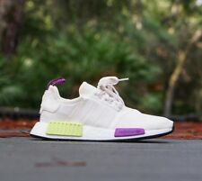 Adidas NMD R1 Joker Size 12 US Sz 11.5 UK | D96626 | Boost | Under Retail