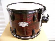 """Pearl Vision VSX 12"""" Mounted Tom/#436/Strata Red/BRAND NEW"""