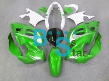 fairing fit for Suzuki GSX600F GSX750F GSX 600F 750F Katana 2003-2006 set 4 B C7