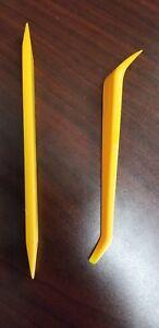 Weatherstrip Tool for Chevrolet GMC K5 Blazer Jimmy TOOL