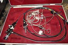 Olympus EF Endoscope