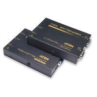 ATEN VE150 VGA Extender, Kat 5e, 150m