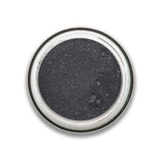 Stargazer  Eye Dust  NUMBER #18 BLACK OMBRE A PAUPIERES - Eye Shadow