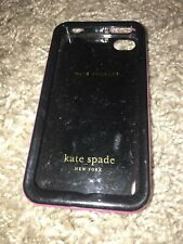 IPhone 4 Kate Spade Case