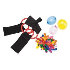 Water Balloon Launcher Single Person. Unbranded. Huge Saving