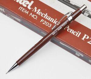 Pentel Professional Drafting Automatic Mechanical Pencil P203 P205 P207 P209