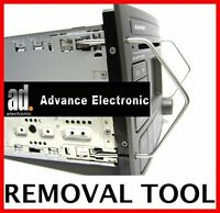 CP HOLDEN VY VZ Commodore monaro Astra Captiva5 Stereo Radio Removal Tool Remove