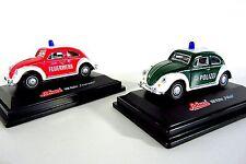 Schuco-Junior-Line Auto-& Verkehrsmodelle für Volkswagen