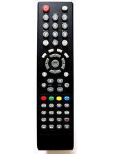 LOGIK LCD TV REMOTE CONTROL