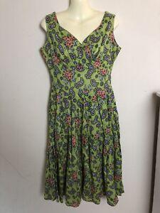 *DFSS* Lazybones Size Medium Dress