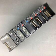 Koyo 205 Direct Logic DL240, D2-09B, -16ND3-2, -16TD2-2, -08ND3, -08NTR, -08TD1+