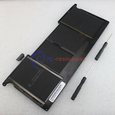 """Battery A1406 For Apple MacBook Air 11"""" A1370 Mid 2011 A1465 2012"""