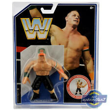 1 X WWE Retro Display Cases Mattel Carded Figure Strong 0.5mm Plastic Protector