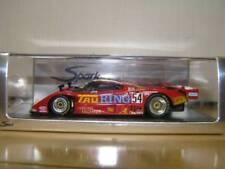 Spark 1/43 Lancia Lc2 #54 le Mans 1990 S0659