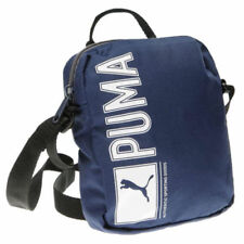 PUMA Soft Bags for Men  6fbe80cfd3665