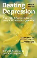 Beating Depression: The Complete Guide to Depression and How to Overcome it:...