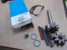 oil pump primer tool pontiac | eBay