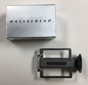 Hasselblad Sports Viewfinder for Hasselblad 500C/M, 500 EL/M, 2000FC 96% cond.