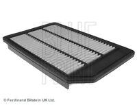 Blue Print Air Filter ADK82244 - BRAND NEW - GENUINE