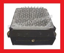 NEW PROGRAMMED 4 YOUR CIN Allison A41 Transmission Module TCM 29544773 29545322