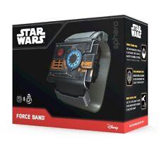 Sphero Star Wars Force Band