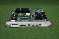 Cisco RSP720-3CXL-GE 7600 Series Router Processor for 6500 Supervisor Engine 720