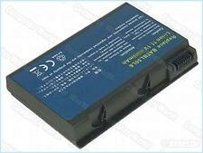 [BR460] Batterie ACER Aspire 5100 SERIES - 5200 mah 11,1v