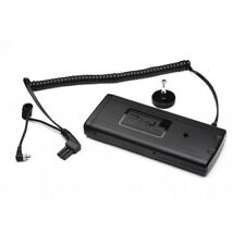 Pixel Battery Pack TD-382 for Nikon DSLR Digital Camera Speedlite Flash Guns