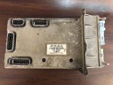 Freightliner M2 Cab Control Module; A06-40959-008; Chassis Bulk Head Computer