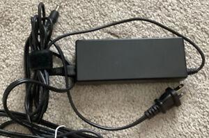 Genuine OEM Toshiba Laptop Notebook AC Adapter Charger PA3201U-1ACA 15V 5A