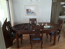 Dining room Table from China