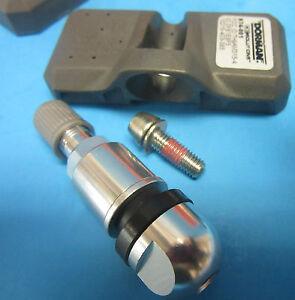 1 X DiRECT-FIT TPMS Sensor Kits Volvo OEM# 31200923  315 Mhz S60 S80 V70 XC70