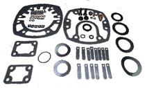 32127458 Ingersoll Rand Model 71T2 Valve Gasket Kit Type 30 Non OEM Parts