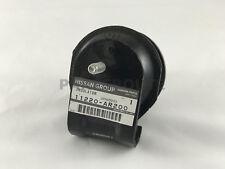 Infiniti Q45 M45 4.5L VK45DE 02-06 OEM Engine Motor Mount Insulator 11220-AR200