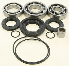 All Balls Rear Differential Bearings Can Am Outlander 1000 800 650 570 500 450