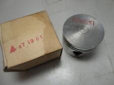 Pioneer 471901 Chainsaw Piston w/pin, no rings 3200 3270 Super 3270