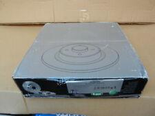 LPR V2003V Brake Disc(1) FRONT- AUDI A4 A6 / SKODA SUPERB / VW PASSAT
