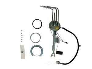ACDelco Pro MU2424 Fuel Sender