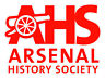 **HALF-PRICE**  2019/20 COMPLETE SET OF ARSENAL HISTORY PROGRAMMES (INCL. JULY)