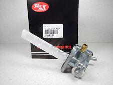 SUZUKI LS650 SAVAGE 650 BOULEVARD S40 NEW K&L FUEL PETCOCK ASY 18-4132