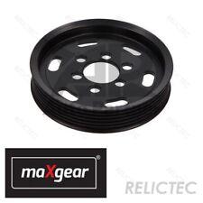 Power Steering Pump Pulley VW:GOLF IV 4 06H145255E 038145255B