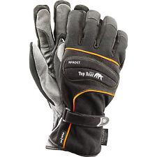Winterhandschuhe Arbeitshandschuhe Handschuhe Thinsulate 3M Gr.10 NEU TOP