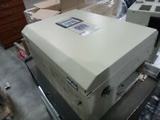 Toshiba Tosvert VT130G3U4330, 30HP, 460V, 50Amps, 3 Phase, Inverter