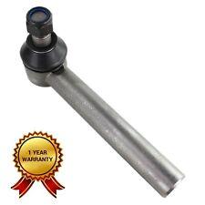 E-3764028M2 Tie Rod w/ Tube for Massey Ferguson 398, 399, 4245, 4255, 4270 +