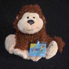 NWT NEW Webkinz Cheeky Monkey Retired Sealed Unused Code