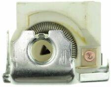 Wells SW144 Headlight Switch
