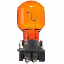 PHILIPS PWY24W Halogen Standard 12V 24W WP3,3x14,5/4 Indicator Bulb