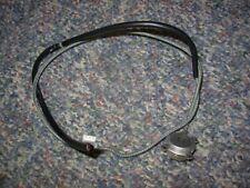 Humidity Sensor Whirlpool Microwave  8206446