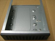 Supermicro MCP-220-00009-01 Drive Tray HDD 3.5 to 5.25'' SC835 SC213AC/XAC Black